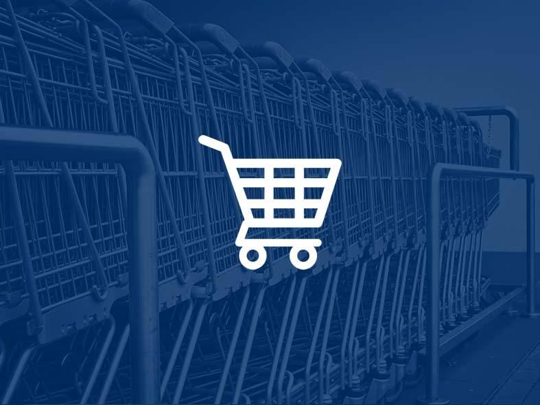 curso circuito de compras