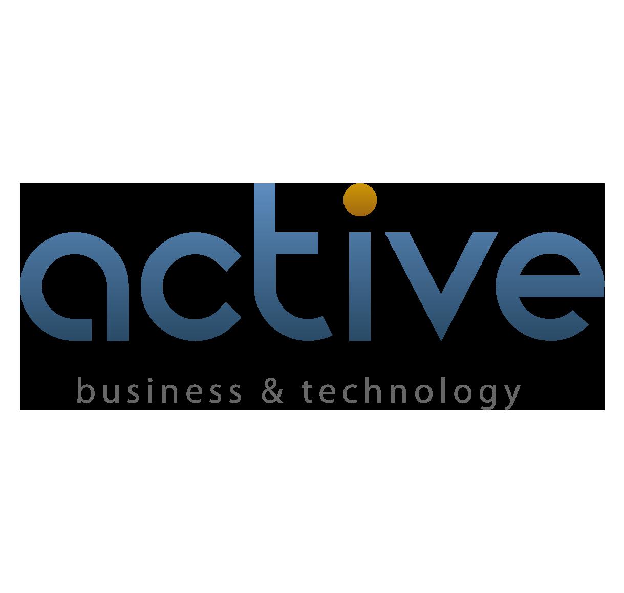 Grupo Active